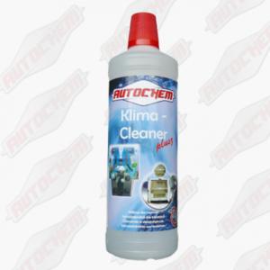 Lichidul Autochem - Cleaner Plus