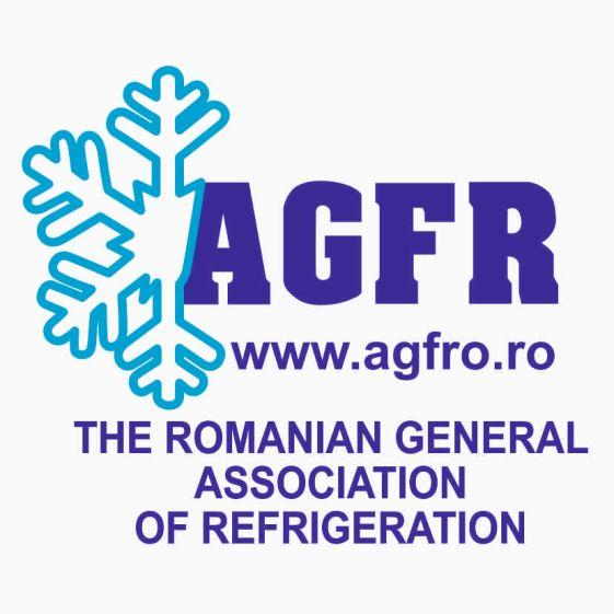 Sigla AGFR